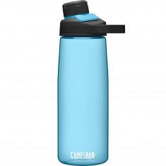 CamelBak, Chute Mag, Drikkeflaske, 0,75L, True Blue
