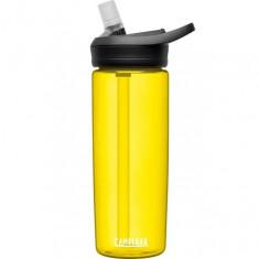 CamelBak, Eddy+, Drikkeflaske, 0,6L, Yellow