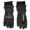 Cold Force Glove JR,  navy