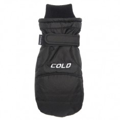 Cold Force Votter, Black