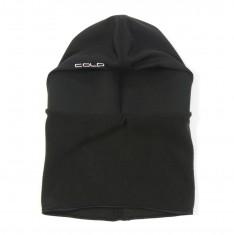 Cold Full Face Mask, Black
