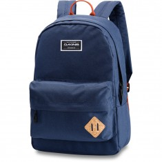 Dakine 365 Pack 21L, Dark Blue