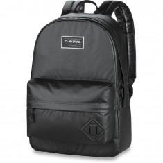 Dakine 365 Pack 21L ryggsekk, Black