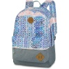 Dakine 365 Pack 21L, Copper
