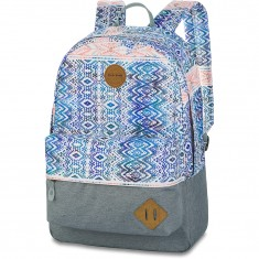 Dakine 365 Pack 21L, Sunglow