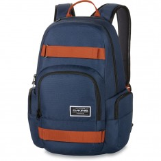 Dakine Atlas 25L, Dark Navy