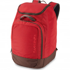 Dakine Boot Pack 50L, Deep Red