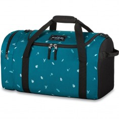 Dakine EQ Bag 31L, Dewilde