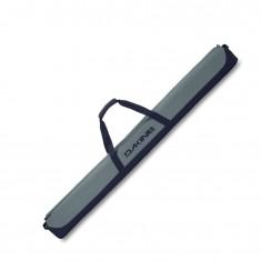 Dakine Padded Ski Sleeve 175 cm, Dark Slate