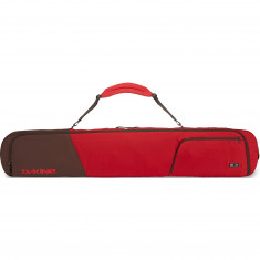 Dakine Tram Ski Bag, 175 cm, Deep Red
