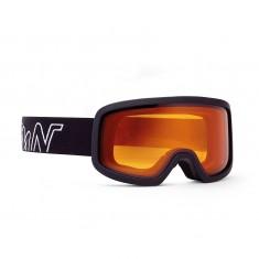 Demon Class Fotokromatisk, Skibriller, Black