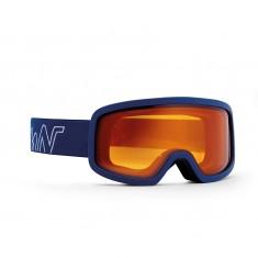 Demon Class Fotokromatisk, Skibriller, Blue