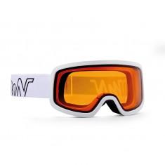 Demon Class Fotokromatisk, Skibriller, White