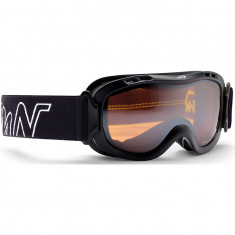 Demon Magic Junior, Goggles, Black