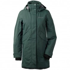 Didriksons Tanja Parka Dame, North Sea