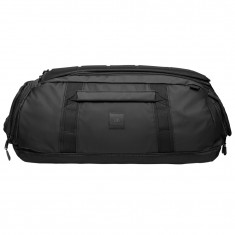 Db, The Carryall 40L, Black Out