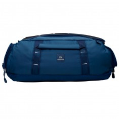 Db, The Carryall 40L, Deep Sea Blue