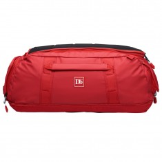 Douchebags, The Carryall 40L, Scarlet Red