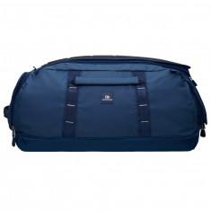 Db, The Carryall 65L, Deep Sea Blue