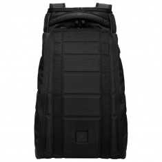 Douchebags, The Hugger 30L EVA, Black Out