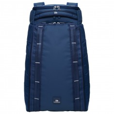Douchebags The Hugger 30L, Ryggsekk, Deep Sea Blue