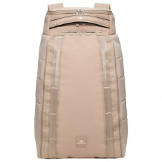 Douchebags The Hugger 30L, Ryggsekk, Desert Khaki