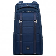 Db, The Hugger 50L, Deep Sea Blue