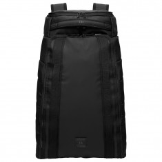 Douchebags, The Hugger 60L Ryggsekk, Black Out