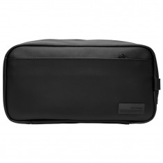 Douchebags, The Vain Washbag, black