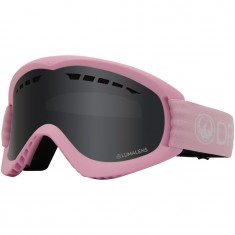 Dragon DX, Lumalens, Pink