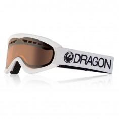 Dragon DXs Lumalens, White