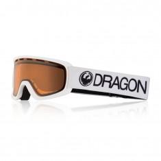 Dragon LiL D, Lumalens, White