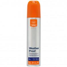 Feldten Weather Proof 250 ml