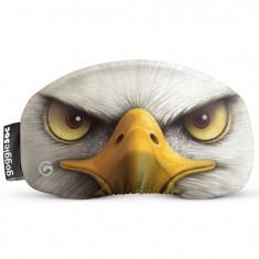 Gogglesoc, Angry Soc