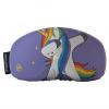 GoggleSoc, Unicorn Dap Soc