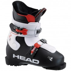 HEAD Z2 white/black