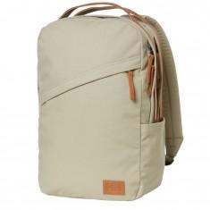 Helly Hansen Copenhagen Backpack, 20L, Aluminum