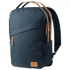 Helly Hansen Copenhagen Backpack, 20L, Navy