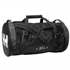 Helly Hansen HH Duffel Bag 2, 30L, black