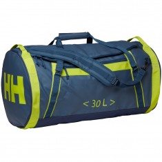Helly Hansen HH Duffel Bag 2 30L, North Sea Blue