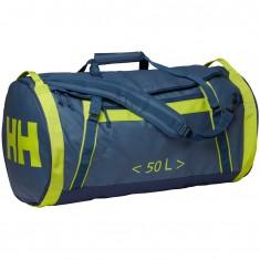 Helly Hansen HH Duffel Bag 2 50L, North Sea Blue