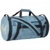 Helly Hansen HH Duffel Bag 2 50L, Patrol Orange