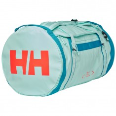 Helly Hansen HH Duffel Bag 2 70L, Blue Tint
