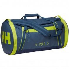 Helly Hansen HH Duffel Bag 2 70L, North Sea Blue