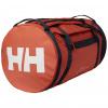 Helly Hansen HH Duffel Bag 2 70L, Tundra Blue