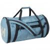 Helly Hansen HH Duffel Bag 2 70L, Patrol Orange