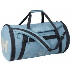 Helly Hansen HH Duffel Bag 2 90L, Tundra Blue