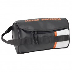 Helly Hansen HH Wash Bag 2, Ebony