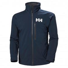Helly Hansen HP Racing Midlayer Jakke, Herre, Navy