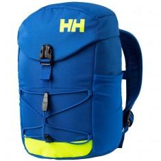 Helly Hansen K Outdoor Backpack, Olympian Blue